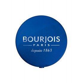 03 - Blue eye Shadow Eye Shadow Bourjois Paris Bourjois Paris 12,99 €