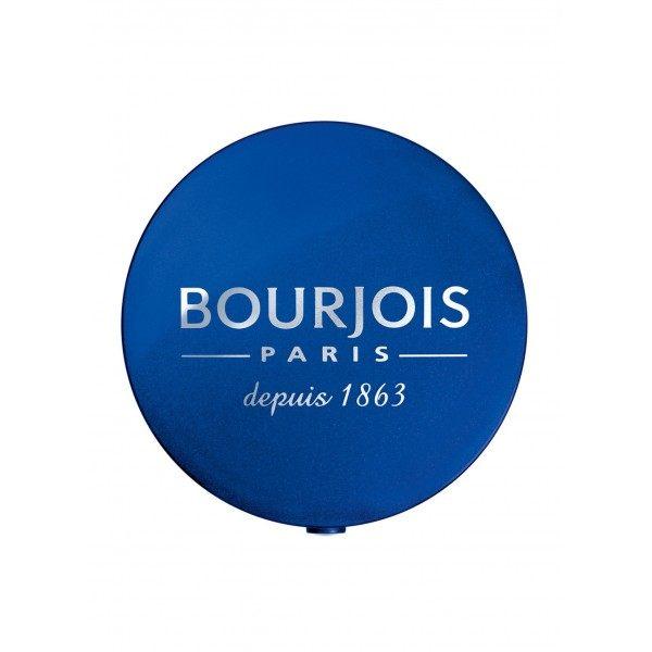 03 Bleu - Ombre à Paupières Eye Shadow Bourjois Paris Bourjois Paris 12,99€