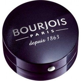 04 - Ombre à Paupières Eye Shadow Bourjois Paris Bourjois Paris 12,99 €
