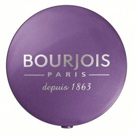 72 Violet Absolu - Ombre à Paupières Eye Shadow Bourjois Paris Bourjois Paris 12,99 €