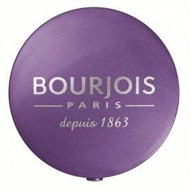 72 Violet Absolu - oogschaduw oogschaduw van Bourjois Bourjois Paris Parijs 12,99 €