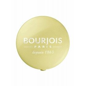 94 Lemon Frost - eye Shadow Eye Shadow Bourjois Paris Bourjois Paris 12,99 €