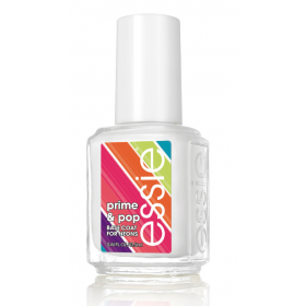 461 Premium and Pop BASE COAT - Nail Polish ESSIE ESSIE 13,99 €