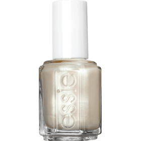 551 All Daisy Long - Nail Polish ESSIE ESSIE 13,99 €