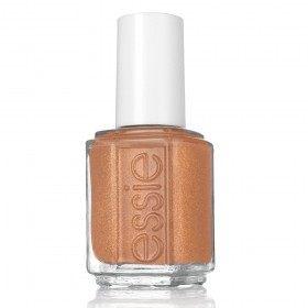 557 Sunny Daze - Nail Polish ESSIE ESSIE 13,99 €