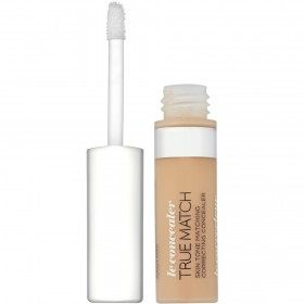 2- Vanille - Correcteur / Anti-Cernes Accord parfait True Match de L'oréal Paris L'Oréal Paris 14,90 €