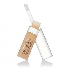 4- Beige - Correcteur / Anti-Cernes Accord parfait True Match de L'oréal Paris L'Oréal Paris 14,90 €