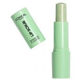 01 Melon Breeze - Scrub to the Lips Lip Scrub from L'oréal Paris L'oréal Paris 10,99 €
