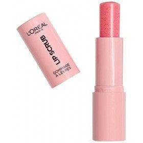 02 Berry Blast - Scrub to the Lips Lip Scrub from L'oréal Paris L'oréal Paris 10,99 €