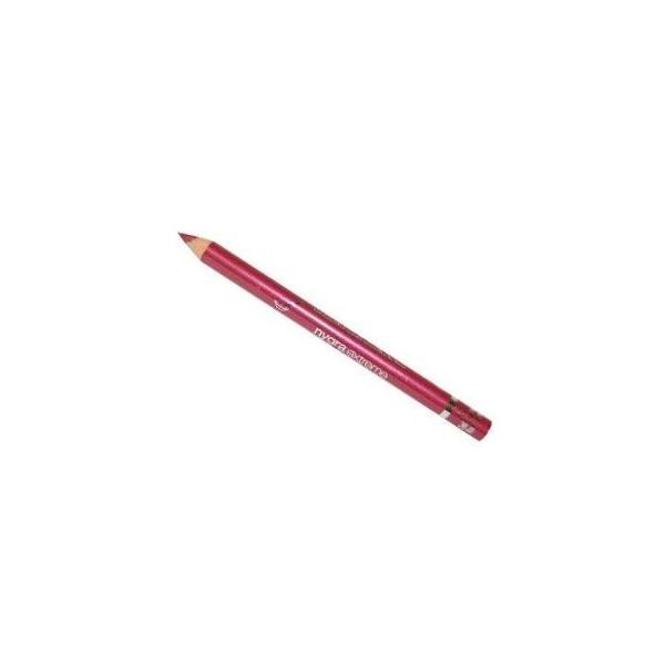 60 Rose Givré - Crayon Contour à Lèvre Hydra Extrême de Gemey Maybelline Gemey Maybelline 8,99€