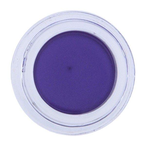 15 Endless Purple - Color Tattoo 24h Gel Ombre à Paupières en Crème Gemey Maybelline Gemey Maybelline 12,90€