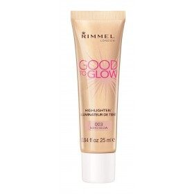 003 Soho Glow - Highlighter Good To Glow Rimmel London Rimmel London 12,90 €