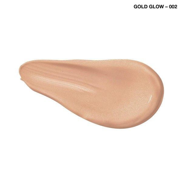 Gold Glow - Insta Strobing Highlighter Rimmel London Rimmel London 12,90 €
