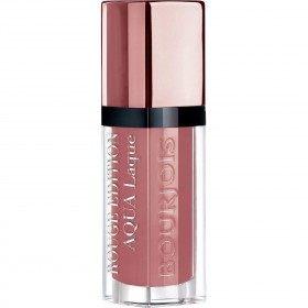 01 Appêchissant - Lacquer Lipstick Red Edition Aqua Lacquer Bourjois Paris Bourjois Paris 13,99 €