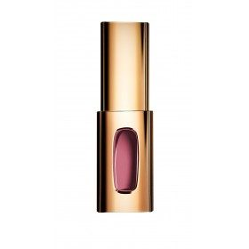 101 Rose Melody - Lacquer Lipstick Color Riche Extraordinaire from L'oréal Paris L'oréal Paris 12,90 €