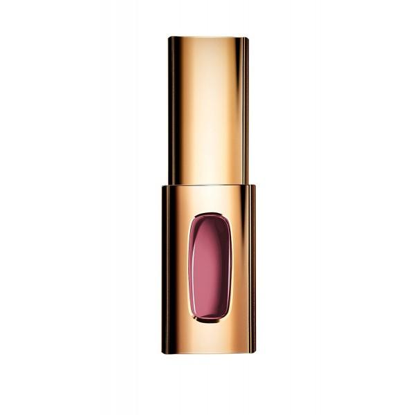 101 Rose Melody - Laque à Lèvres Color Riche Extraordinaire de L'Oréal Paris L'Oréal 1,49€
