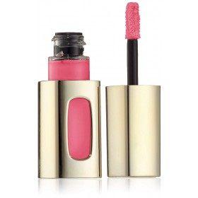 102 Rose Finale - Lacquer Lipstick Color Riche Extraordinaire from L'oréal Paris L'oréal Paris 12,90 €