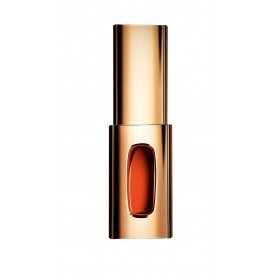 204 Mandarina Sonate - Laka Lipstick Kolorea Riche Extraordinaire L 'oréal Paris, L' oréal Paris 12,90 €