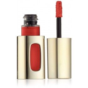 301 Rouge Soprano - Lacca Rossetto Color Riche Straordinario di l'oréal Paris l'oréal Paris 12,90 €