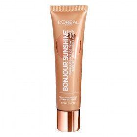 Tint Universal - Embellishing Complexion - Hello Sunshine L'oréal Paris L'oréal Paris 16,90 €