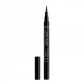 EyeLiner Feutre pointe ULTRA FINE de Bourjois Paris Bourjois Paris 16,99 €