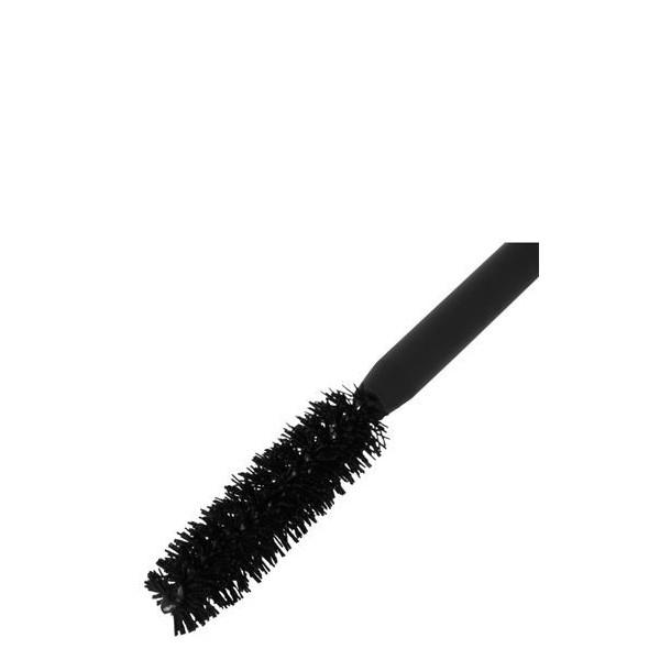 Mascara Volum' Express Turbo Boost - Turbo Black de Gemey Maybelline Maybelline 5,99€