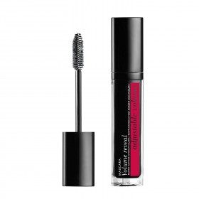 Mascara Volume Révélateur de Cils Ajustable Black de Bourjois Paris Bourjois Paris 16,99 €