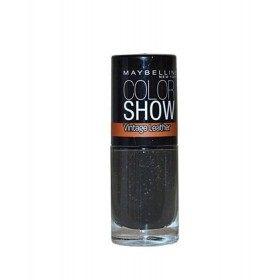 212 Mudslide Tote - Vernis à Ongles Colorshow 60 Seconds de Gemey-Maybelline Gemey Maybelline 1,99€