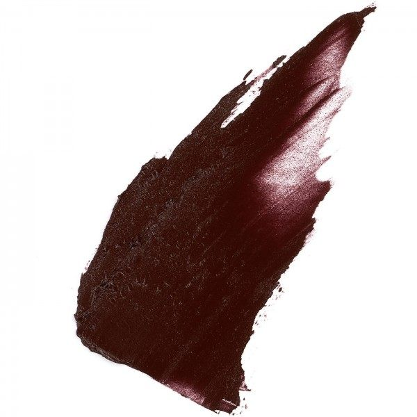 785 Chocoholic - Red lip The Loaded BOLDS SPICE by Aminata Belli Color Sensational Gemey Maybelline 16,90 €