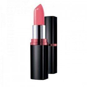 104 Pink-Please - lippenstift GB MATTE Color Show von Maybelline New york presse / pressemitteilungen Maybelline 12,90 €