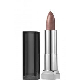 40 Silk Stone - MATTE-Metallic - Red lip Gemey Maybelline Color Sensational Gemey Maybelline 10,90 €