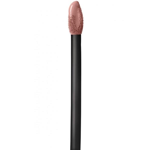 60 Dichter - Rode lip Super Stay MATTE INKT Maybelline New York Gemey Maybelline 14,90 €