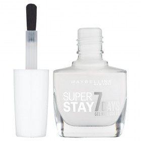 71 Nevou En - Verniz Forte & Pro / SuperStay Gemey Maybelline Gemey Maybelline 7,90 €