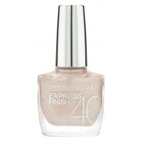 740 Brassy - Nail Polish-Express Finish 40s Gemey Maybelline Gemey Maybelline 7,90 €