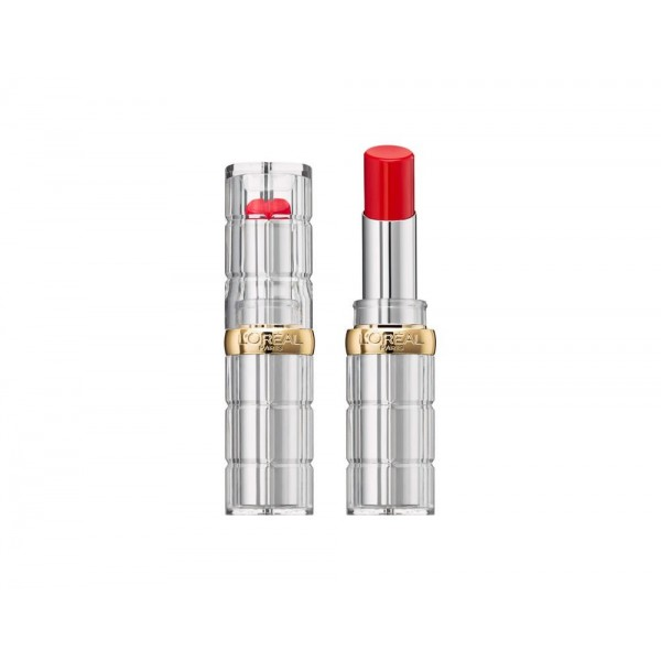 352 Beautyguru - Rouge à Lèvres Color Riche SHINE de L'Oréal Paris L'Oréal 3,00 €