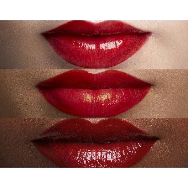 352 Beautyguru - Lipstick Color Riche SHINE from L'oréal Paris L'oréal Paris 12,50 €