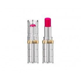 465 Trending - Rouge à Lèvres Color Riche SHINE de L'Oréal Paris L'Oréal Paris 12,50€