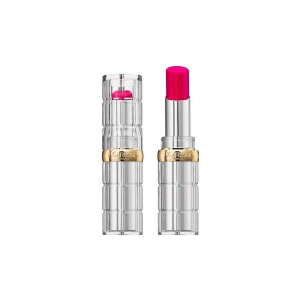 465 Tendencias - barra de labios Color Riche SHINE de L'oréal Paris L'oréal Paris 12,50 €
