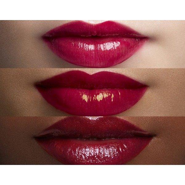 465 Trending - Lipstick Color Riche SHINE from L'oréal Paris L'oréal Paris 12,50 €