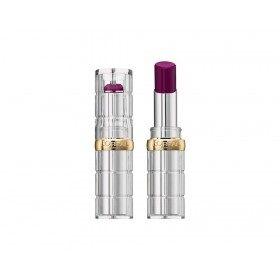 466 LIKEABOSS - barra de labios Color Riche SHINE de L'oréal Paris L'oréal Paris 12,50 €