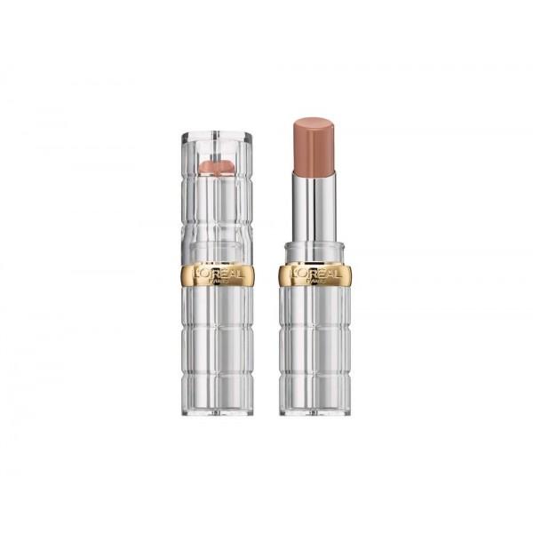 642 MLBB - Rouge à Lèvres Color Riche SHINE de L'Oréal Paris L'Oréal 3,99€