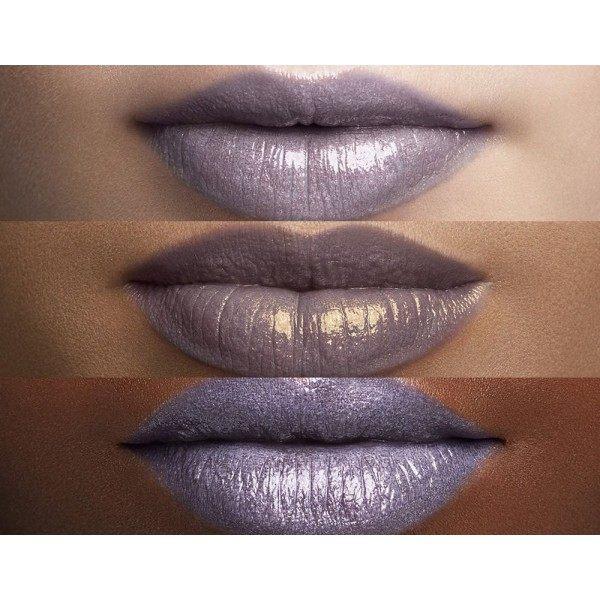 906 GIRLSNIGHT - Lipstick Color Riche GLANS van L 'oréal Paris L' oréal Paris 12,50 €