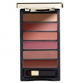 01 Nude - Palette de Rouge à Lèvres Color Riche de L'Oréal Paris L'Oréal Paris 18,50 €