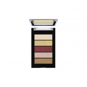 Nudist - eye Shadow Small Palette of L'oréal Paris L'oréal Paris 14,70 €