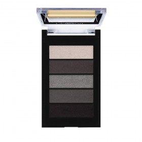 Fetishist - eye Shadow Klein Palet van L 'oréal Paris L' oréal Paris 14,70 €