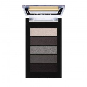 Fetishist - eye Shadow Small Palette of L'oréal Paris L'oréal Paris 14,70 €