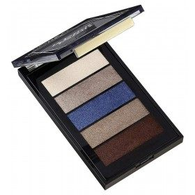 Stylist - eye Shadow Klein Palet van L 'oréal Paris L' oréal Paris 14,70 €