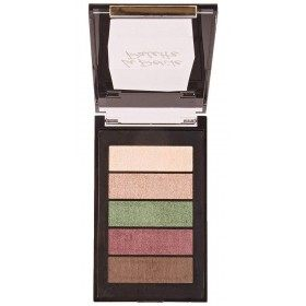 Feminist - eye Shadow Small Palette of L'oréal Paris L'oréal Paris 14,70 €
