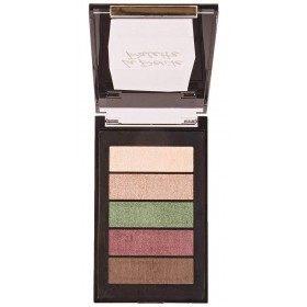Feminist - eye Shadow Small Palette of L'oréal Paris L'oréal Paris 14,70 €