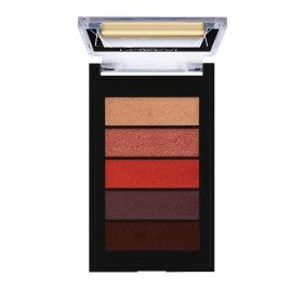 Maximalist - eye Shadow Klein Palet van L 'oréal Paris L' oréal Paris 14,70 €